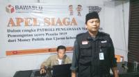 Salah Prosedur, TPS di Tangerang Direkomendasikan Pemungutan Suara Ulang