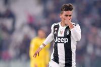 Paratici Tegaskan Dybala Bakal Bertahan di Juventus