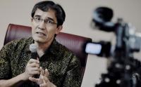 Mantan Komisioner KPU Minta Stop Saling Klaim sebagai Pemenang Pemilu