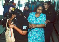 Majikan TKI Adelina Dinyatakan Bebas Murni, Ini Tanggapan Kemlu RI