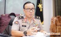 15 Anggota Polri Gugur saat Amankan Pemilu 2019