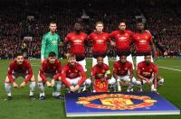 Klopp Sebut Man City Beruntung Akan Hadapi Man United yang Terluka