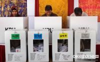 Terus Bertambah, Pemungutan Suara Ulang di Jateng Jadi 26 TPS