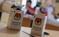 Dua Petugas Pemilu Serentak di Boven Digoel Papua Meninggal Kelelahan