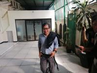 Rocky Gerung Akui Masih Jengkel soal Kebohongan Ratna Sarumpaet