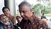 KPK: Sofyan Basir Terima Jatah Sama dengan Eni Saragih & Idrus Marham