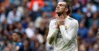 Masa Depan Bale di Madrid Bisa Senasib dengan James Rodriguez