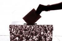 Bawaslu Proses 7.132 Temuan dan Laporan Selama Pemilu 2019
