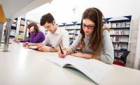 Hitung-hitungan Kuliah di Luar Negeri