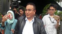 KPK Tetapkan Wali Kota Tasikmalaya Sebagai Tersangka