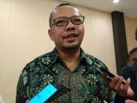Belum Juga Disahkan, RUU PKS Terhambat Pemilu 2019