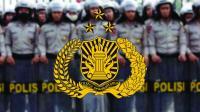 Pasca Pemilu, Polri Tegaskan DKI Jakarta Tetap Kondusif