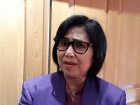 Banyak Pihak Mendorong Jokowi-Prabowo Bertemu, Ini Kata TKN