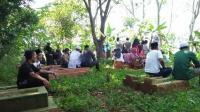 Ini 8 Identitas Petugas Pemilu yang Meninggal Dunia di Bekasi