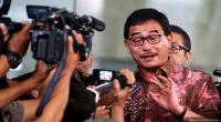 BPN Prabowo Rapat Pleno Bahas Kecurangan Pemilu, Siap Serahkan Bukti ke KPU-Bawaslu