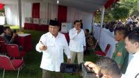 TKN Miliki 25 Ribu Bukti Kecurangan Pemilu Prabowo-Sandi, BPN: Maling Teriak Maling