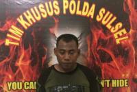 <i>Numpang</i> Menginap di Rumah Warga, Pria <i>Ngaku</i> TNI Bawa Kabur Laptop