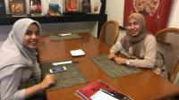 9 Kiat Belajar Ninda Maghfira, Peraih Nilai UN Tertinggi se-Jawa Barat