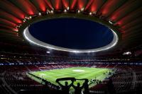Suporter Liverpool-Spurs Desak Sponsor UEFA Kembalikan Jatah Tiket Final Liga Champions