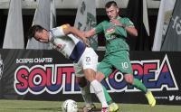 Pemain Arema FC Sayangkan Kerusuhan di Laga Lawan PSS