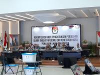 Rekap Suara DPRD DKI Banjir Interupsi, Sejumlah Saksi Tolak Teken Hasil Pleno