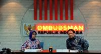 Ratusan Petugas Penyelenggara Pemilu Meninggal, Ombudsman: Negara Maladministrasi