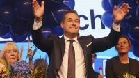 Wakil Kanselir Austria Mengundurkan Diri