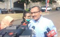 Ferdinand Hutahean: Saya Berhenti Dukung Prabowo-Sandi