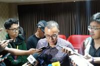 PAN: Ucapan Selamat Zulhas ke Ma'ruf Amin Indikasi Awal Sikap Resmi Partai