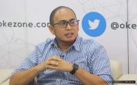 Soenarko Ditangkap Terkait Penyelundupan Senjata, Gerindra: Kita Prihatin