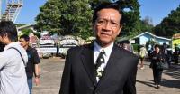 Sultan Hamengkubuwono X: Perlu Rekonsiliasi Usai Pemilu untuk Dinginkan Batin