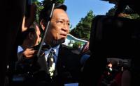 Sultan Hamengkubuwono X Minta Prabowo Bersikap Kesatria Menerima Hasil Pemilu 2019