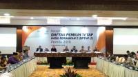 Rencana Aksi 22 Mei Dinilai Cacat Prosedural dalam Aturan Main Pemilu