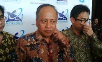 KPK Endus Potensi Korupsi Pemilihan Rektor, Ini Penjelasan Menristekdikti