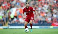 Man City Disarankan Bajak Lallana dari Liverpool
