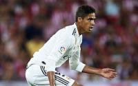 Raphael Varane Pastikan Bertahan di Real Madrid