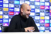 Cari Pelatih untuk Musim Depan, Juventus Terlihat Liar