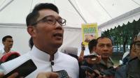 Ridwan Kamil: Hormati Hasil Penetapan Pemenang Pilpres 2019