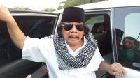 Kenangan Jaja Mihardja akan Pesan Ustadz Arifin Ilham: Selalu Ingat Salat