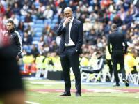 Real Madrid Diklaim Punya Dana Transfer Rp9,7 Triliun