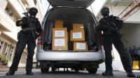 Legalisasi Ganja untuk Pengobatan Medis Timbulkan Kebingungan di Thailand