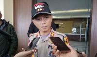 Polisi Tegaskan Tak Ada Warga Garut Tewas saat Aksi 22 Mei di Jakarta