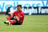 Legenda Man United Nilai Nasib Sanchez seperti Torres