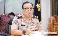 4 Saksi Diperiksa Terkait Penembakan Misterius di Mako Brimob Purwokerto