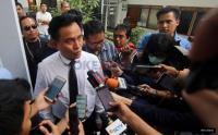 Yusril Apresiasi Kubu Prabowo-Sandi Daftarkan Sengketa Pilpres ke MK