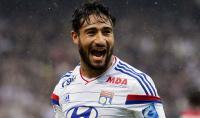 Nabil Fekir Dapat Lampu Hijau untuk Tinggalkan Lyon