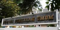 KPU Pelajari Seluruh Permohonan Gugatan Sengketa Pemilu ke MK