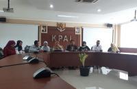 KPAI Temukan Anak dari Tasikmalaya Ikut Aksi 22 Mei karena Diajak Guru Ngaji
