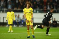 David Luiz: Kalahkan Arsenal Tidaklah Mudah