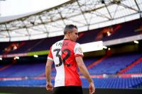 5 Pemain Bintang yang Putuskan Pensiun di Akhir Musim 2018-2019